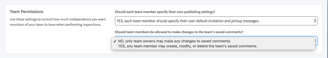 Team_library_permissions.png