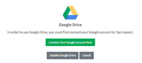 connect_google_drive.png