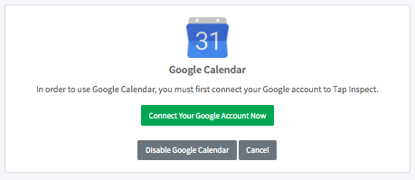 connect_google_calendar.png