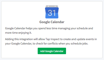 add_google_calendar.png