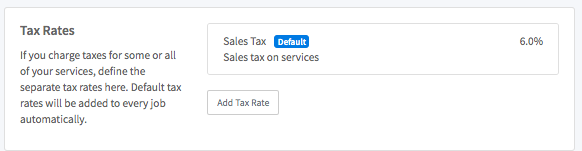 tax_rates_settings.png